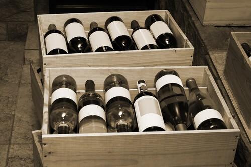 Víno v Ostravě – kontakt a doprava NaVínko