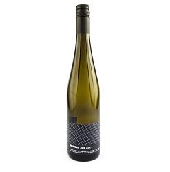 Bílé víno Chardonnay sur lie