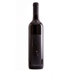 Dornfelder 2014, vinařství Bílkovi