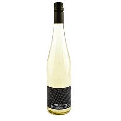cuvée víno i love pinot
