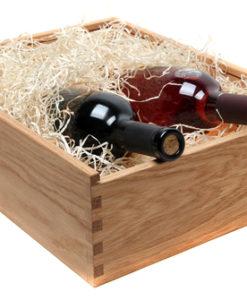 Víno pro firmy