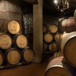 Best of Rioja