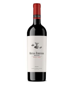 crianza víno ze španělska