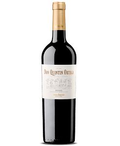 autorské víno don quintin