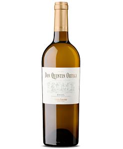 Don Quintin Ortega Blanco