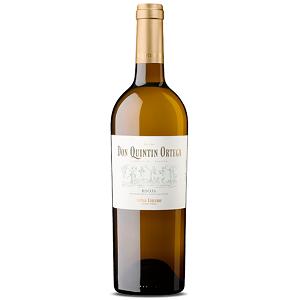 bariková vína don quintin blanco