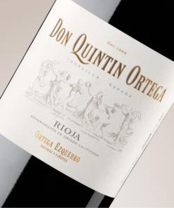 autorské víno
