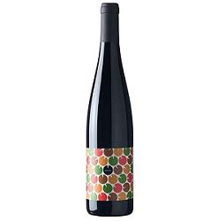 svatováclavské víno