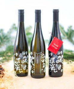Vánoční víno