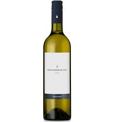 Sauvignon Blanc, Bergmann