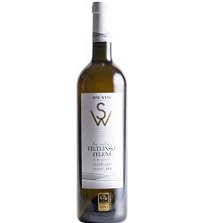 Veltlínské zelené, Sing Wine