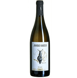 pálava jindrovo vinařství